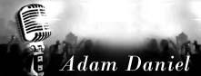 Adam Daniel Smith
